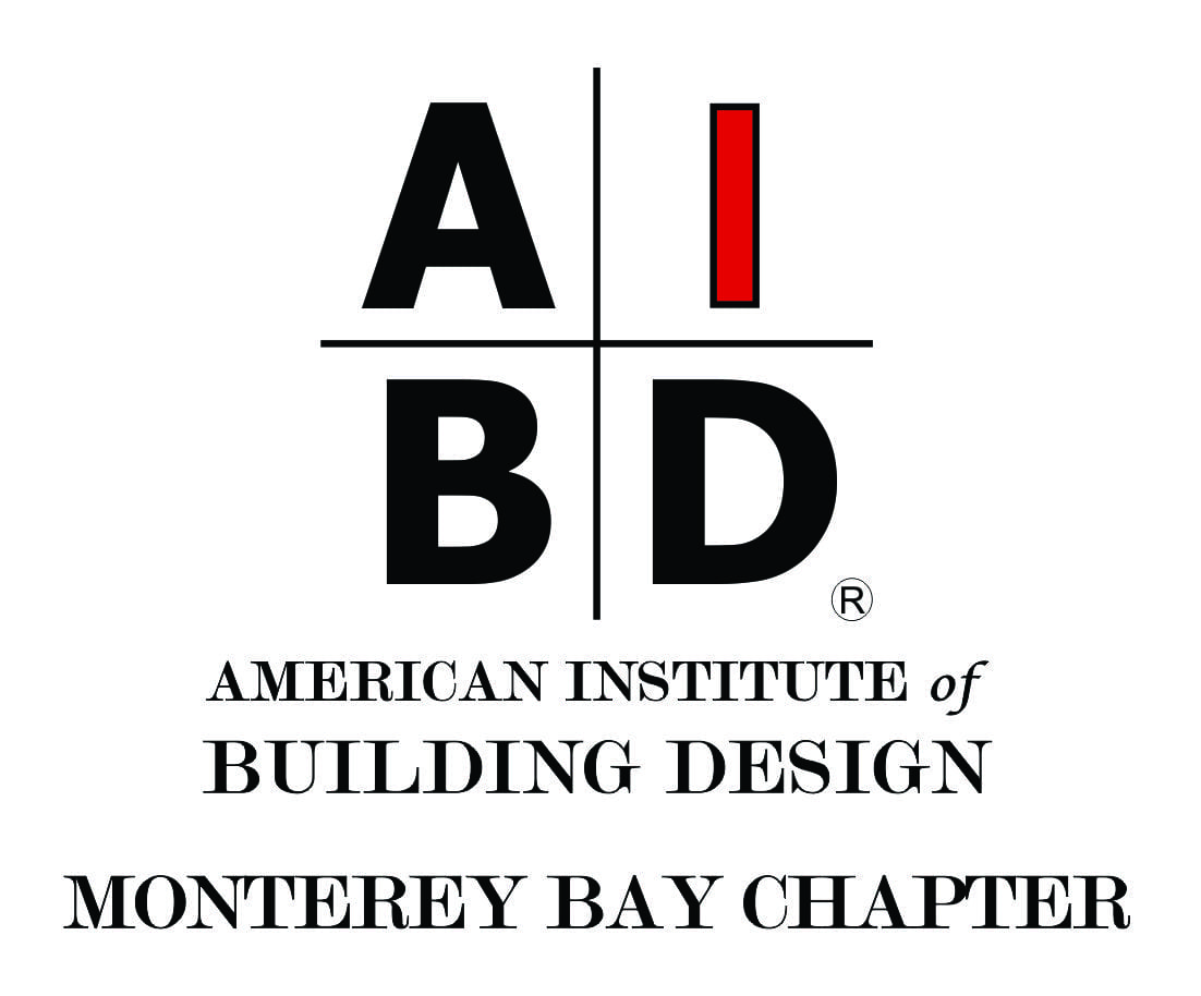 monterey-bay-chapter-logo