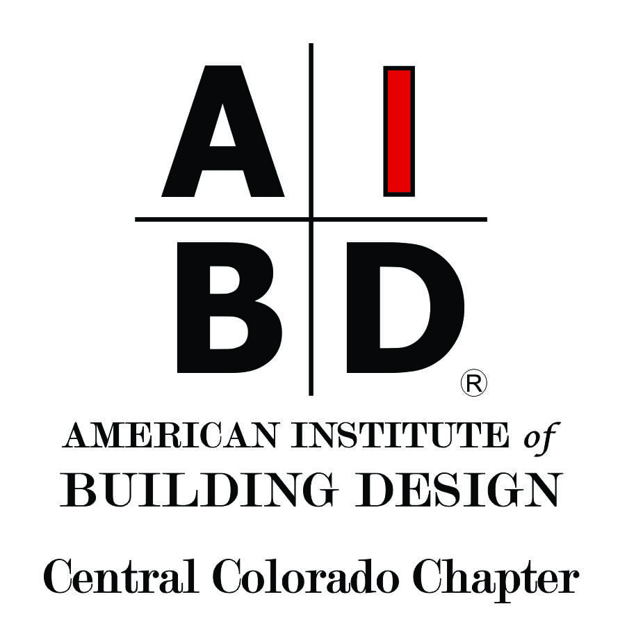 central-colorado-chapter-logo