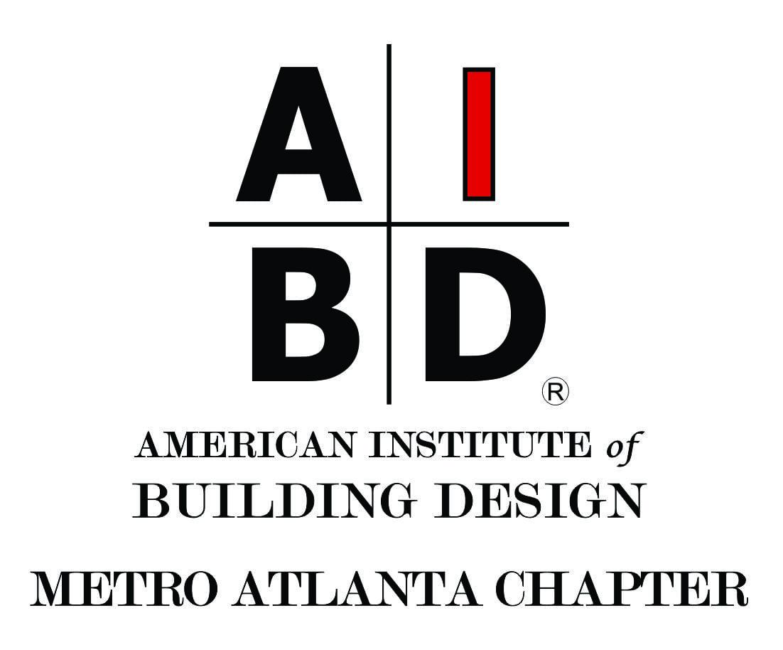 metro-atlanta-chapter-logo