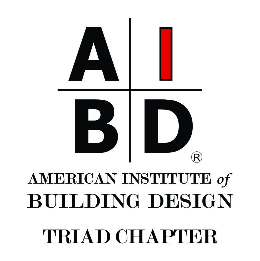 AIBD Triad Chapter