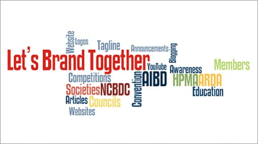 2 Let's Brand together