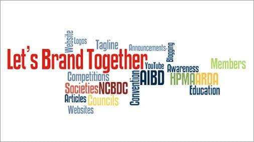 2 Let's Brand together