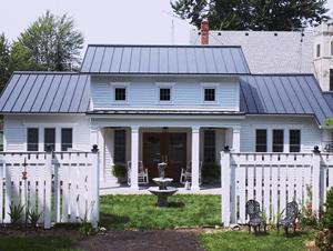 Working Drawings; Custom Homes; Model Homes; Renovations ...