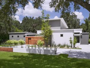 outdoor living green design. beautiful ideas. Home Design Ideas