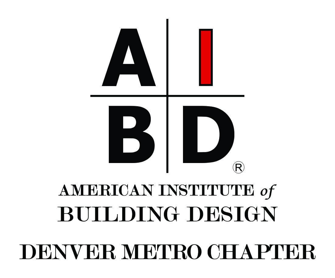 denver-metro-chapter-logo