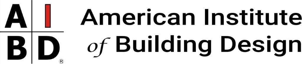 American Institute Of Building Design Aibd