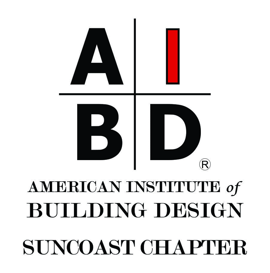 design u0026 construction week 2017 archives aibd mondayminute