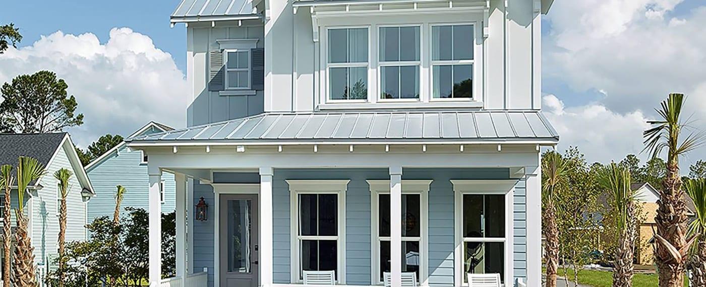 National Council Of Building Designer Certification NCBDC - Professional home designer