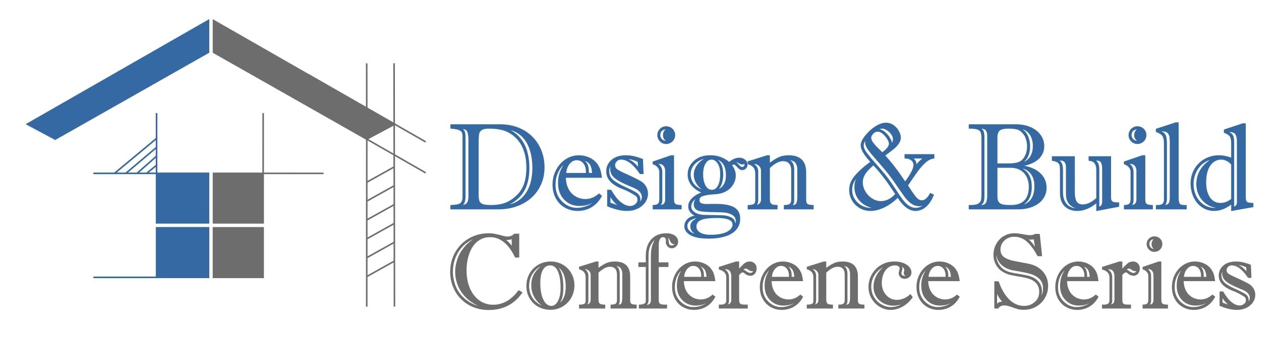 Quarterly Aibd Conferences American Institute Of Building Design