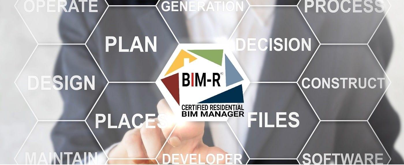 National Council Of Building Designer Certification